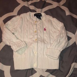 🐎Polo Ralph Lauren Sweater🐎